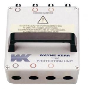 Wayne Kerr WK 1100