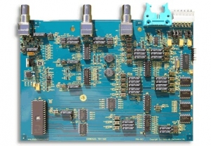 ABI Training Board 610040