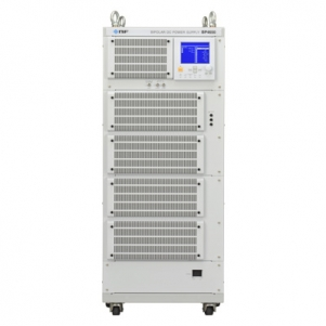 NF-BP4650
