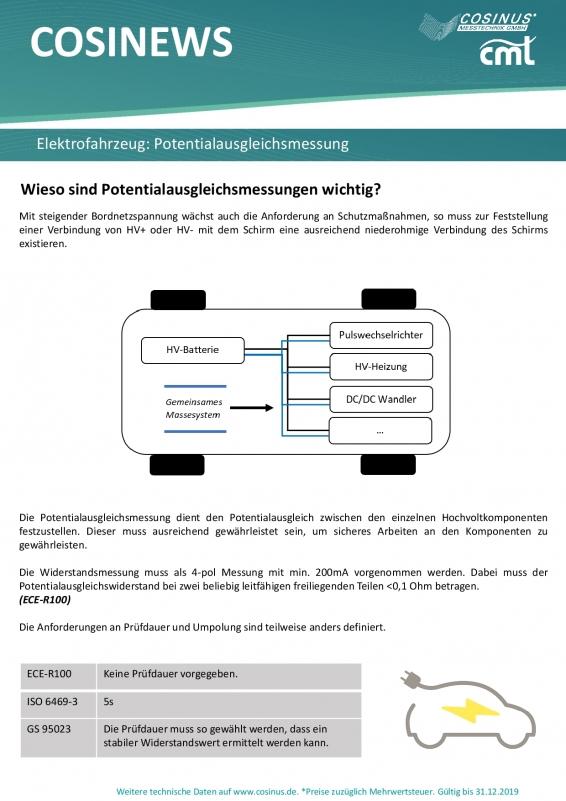 CosinewsHochvoltPotentialausgleichsmessung-001.jpg