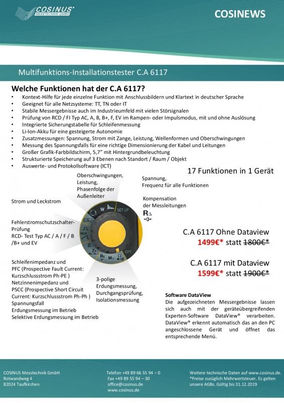 CosinewsVerstaerkerUNDInstallationstester-004.jpg