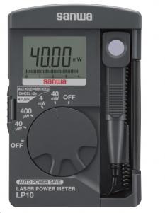 LP10-488