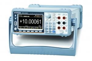 GDM-9060GP
