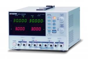 GPD-3303S  Programmierbare Gleichstromversorgung