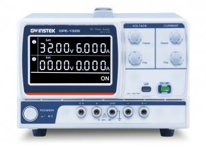 GPE-4323 Gleichstromversorgung