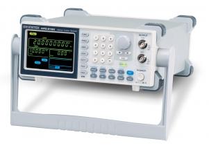 AFG-2012 Funktionsgenerator