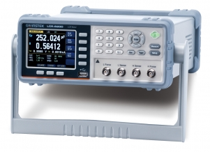 LCR-6100