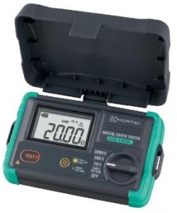 KEW-4105DL-H