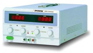 GPR-3060HD DC Netzgerät