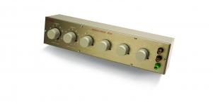RBC6-A