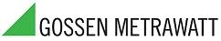 GMC - Gossen Metrawatt