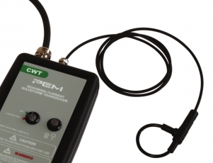 PEM CWT Mini50HF 15/B/1/100/2
