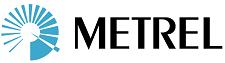 Metrel