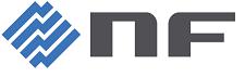 DE_be15b663dd9f_NF-Logo.png
