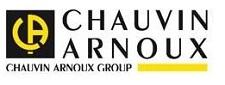 DE_c4a2c5179d4f_chauvin-arnouxlogo.png