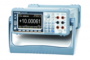 GDM-9061