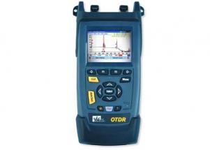 ID Quad-Mikro-OTDR/MB