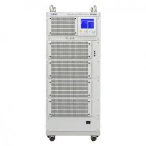 NF-BP4680