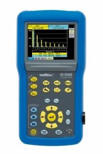 OX5022-CK Oszilloskope