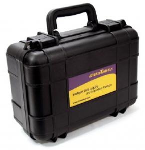 DTKPE Koffer groß