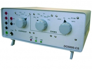 DO5000-CS