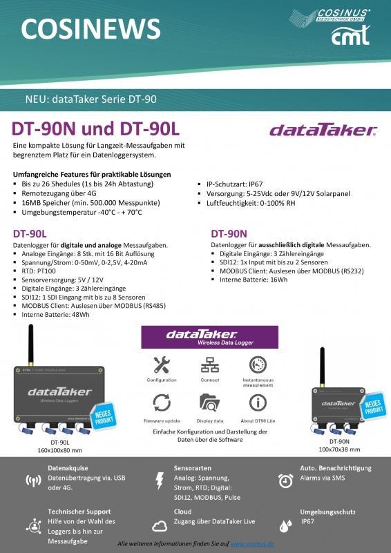 DT90dataTakerUNDReminderandatatakerAktion-001.jpg