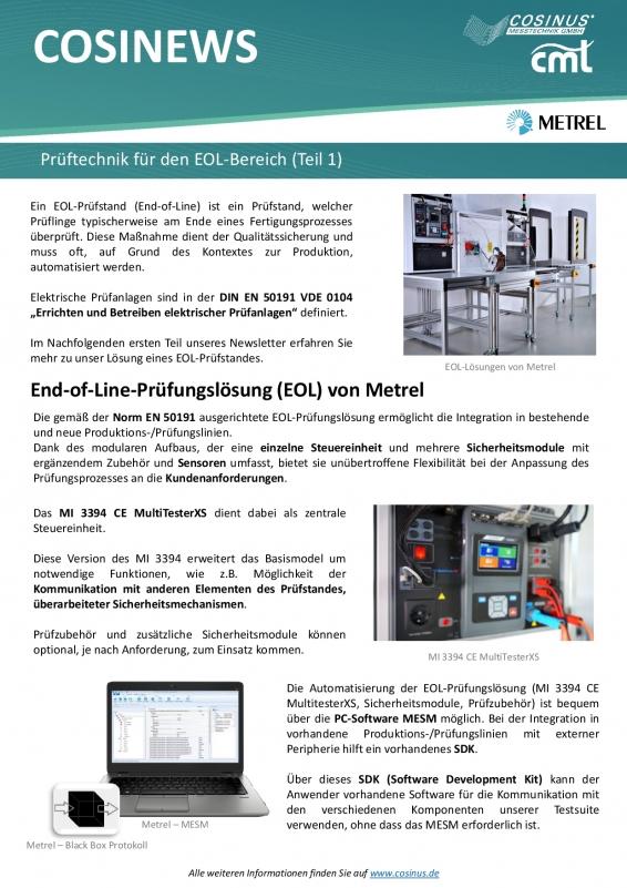 End-of-Line-PruefungsloesungTeil1-001.jpg