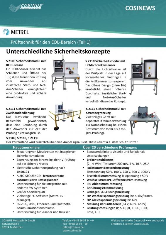 End-of-Line-PruefungsloesungTeil1-002.jpg