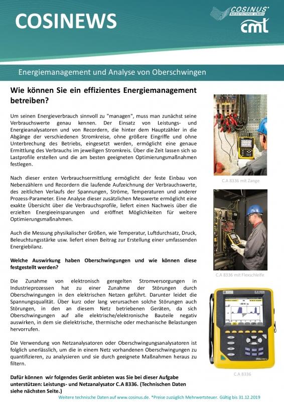 EnergiemanagementundAnalysevonOberschwingen-001.jpg
