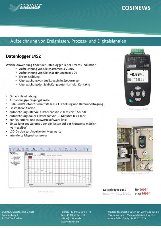 EnergiemanagementundAnalysevonOberschwingen-004.jpg