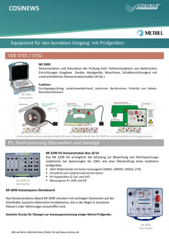 EquipmentfuerdenkorrektenUmgangmitPruefgeraeten-003.jpg
