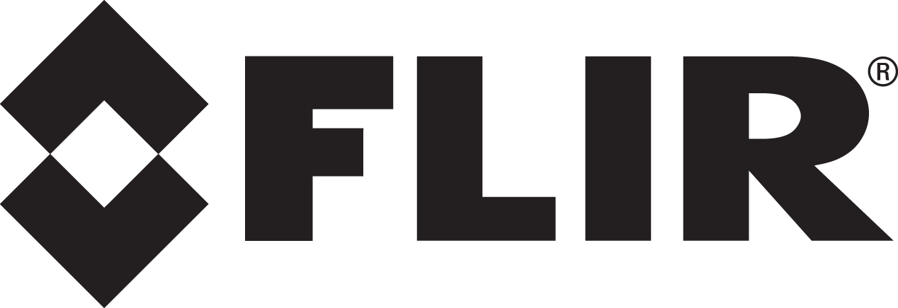 FlirLogoblack.png