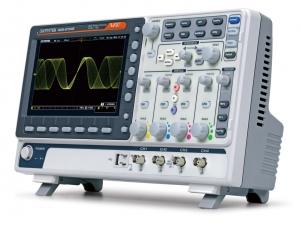 GDS-2072E Oszilloskop