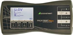 GMC Profitest PVSUN