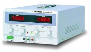 GPR-11H30D DC Netzgerät