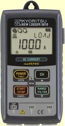 KEW-5010