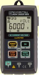KEW-5020