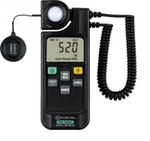 KEW-5204BT