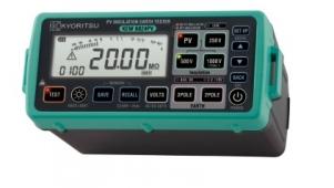 KEW-6024PV