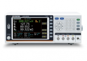 LCR-8205