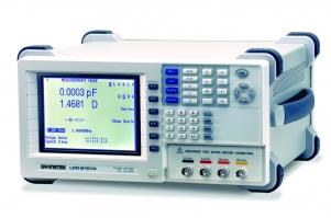 LCR-8101G