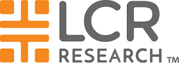 LCR Research