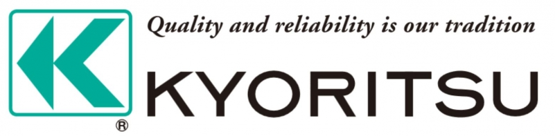 Logokyoneu.JPG