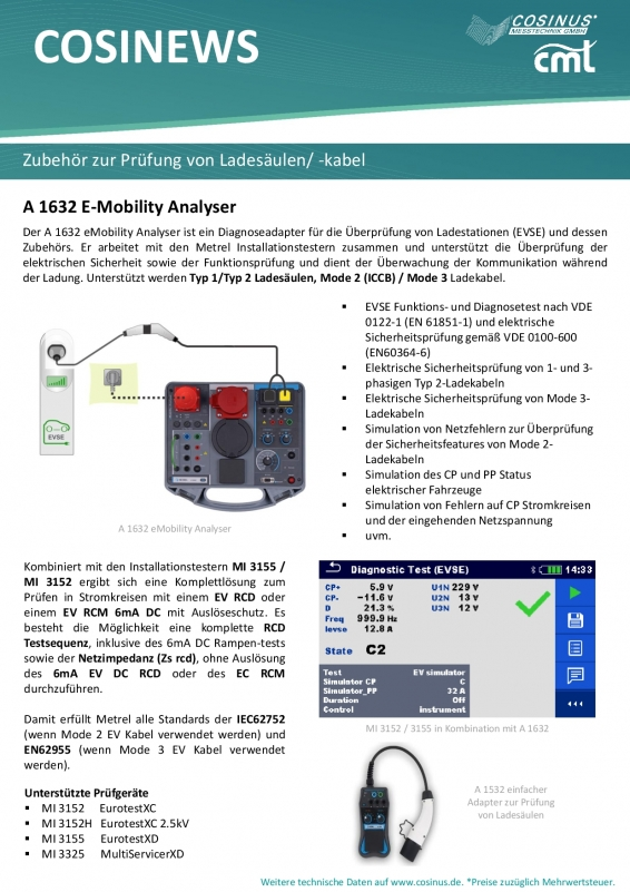 MetrelWaermebildgeraeteUNDE-Mobility-001.jpg