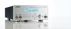 NF-CA5350