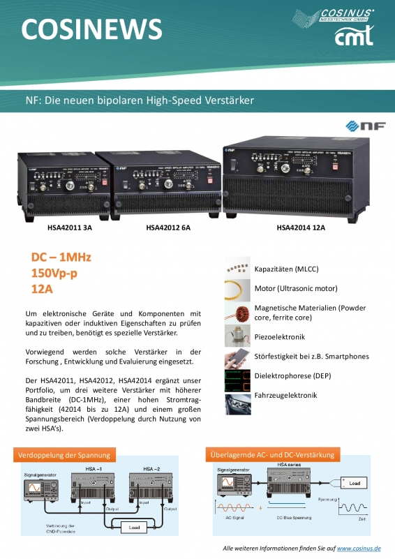 NF-DieneuenbipolarenHigh-SpeedVerstaerker-001.jpg