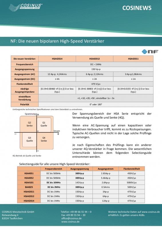 NF-DieneuenbipolarenHigh-SpeedVerstaerker-002.jpg