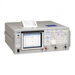 NF-FRA5087