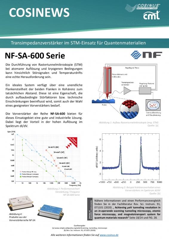 NFTransimpedanzverstaerkerSTM-001.jpg