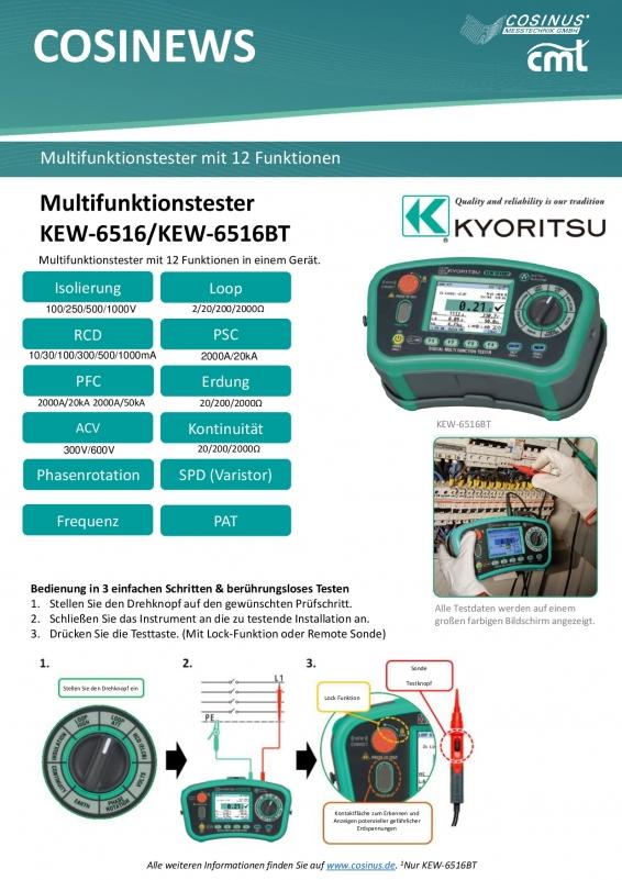 NeuMultifunktionstester6516-6516BT-001.jpg